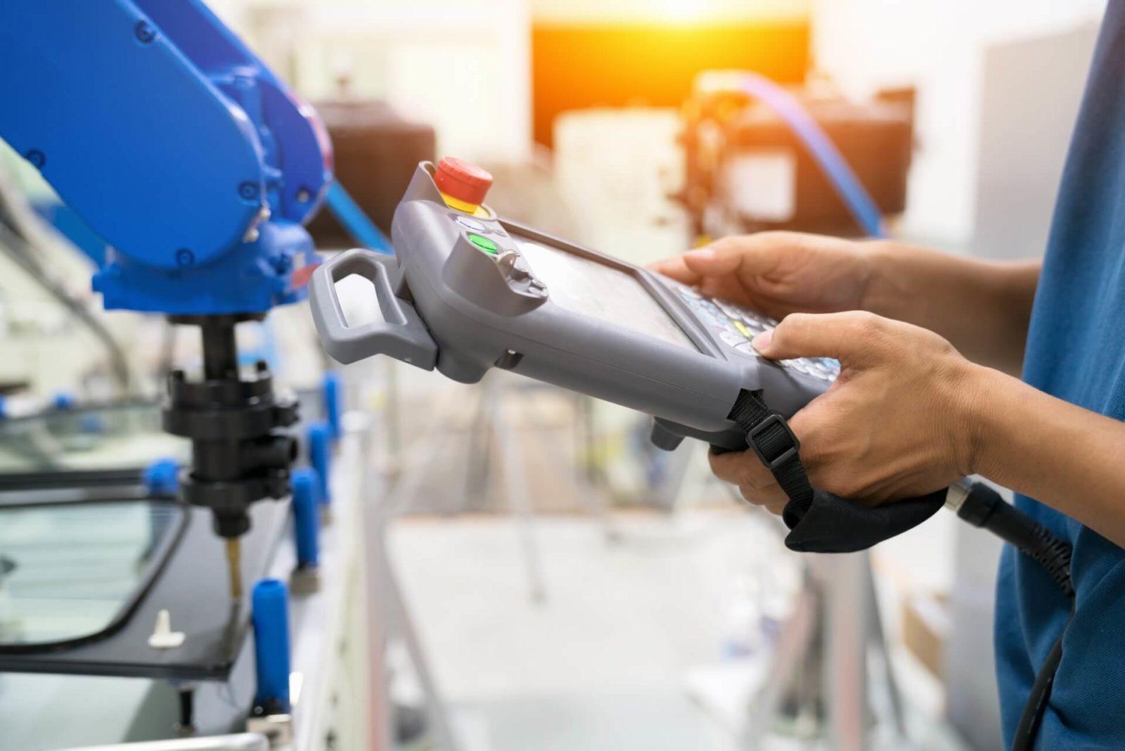 Veca kvaliteta proizvoda ne mora znaciti vece troskove proizvodnje
