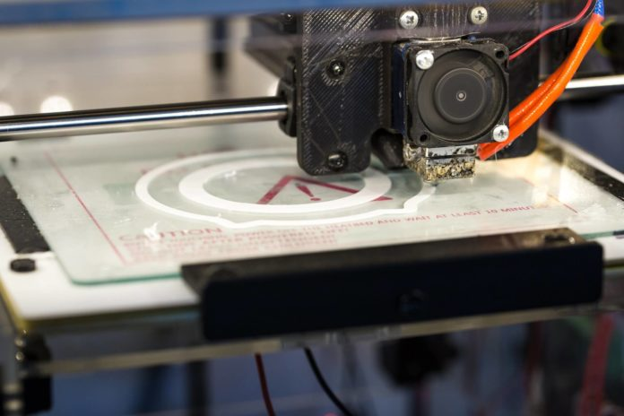 6 Reasons Why Your Shop Needs a 3D Printer