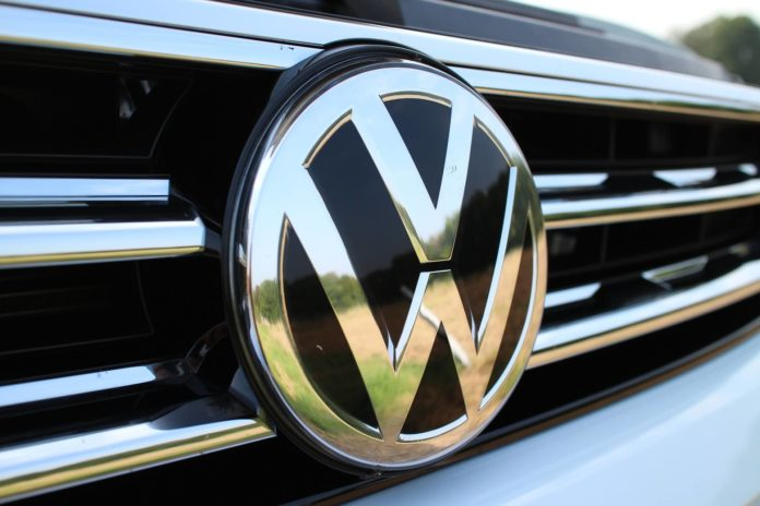 Volkswagen to Shed up to 7,000 Jobs Through Automation