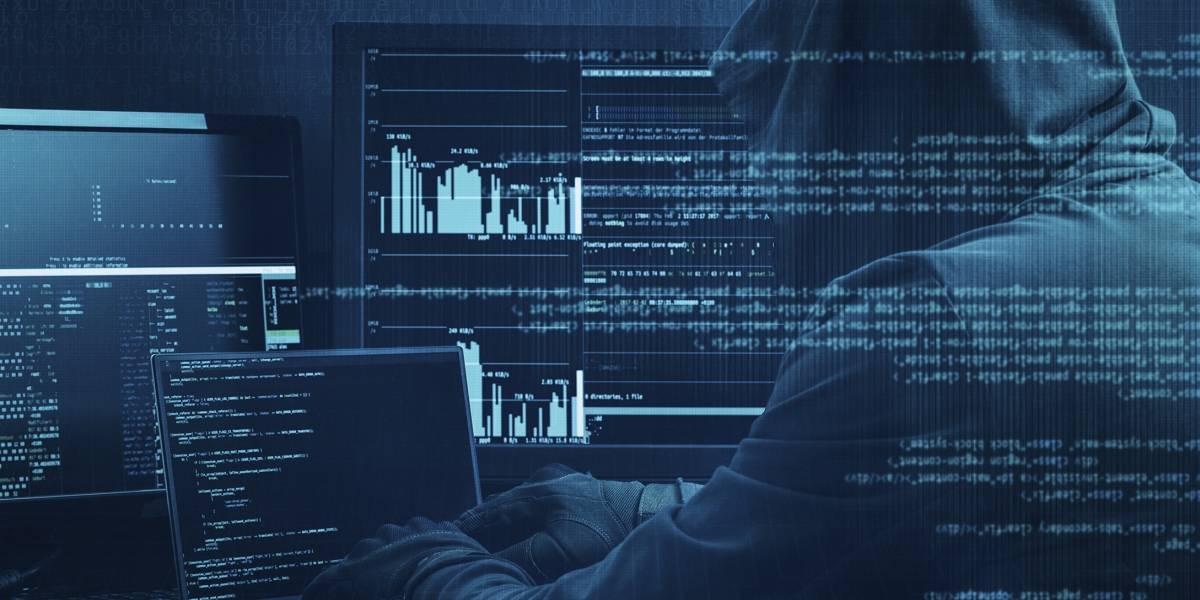 """Izvješće Vectre iz 2018. godine ponudilo je pregled najznačajnijih prijetnji cyber sigurnosti od strane proizvodnih organizacija. Pokazalo se da je krijumčarenje podataka najčešća vrsta """"izvlačenja podataka""""."""