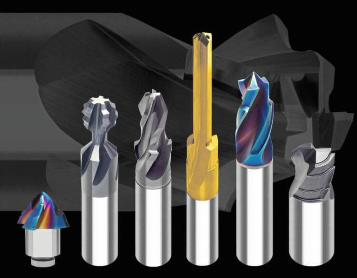 Inovatools - Posebni alati izrađeni po narudžbi i isporučeni u tjedan dana