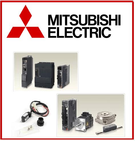 Mitsubishi rezervni dijelovi