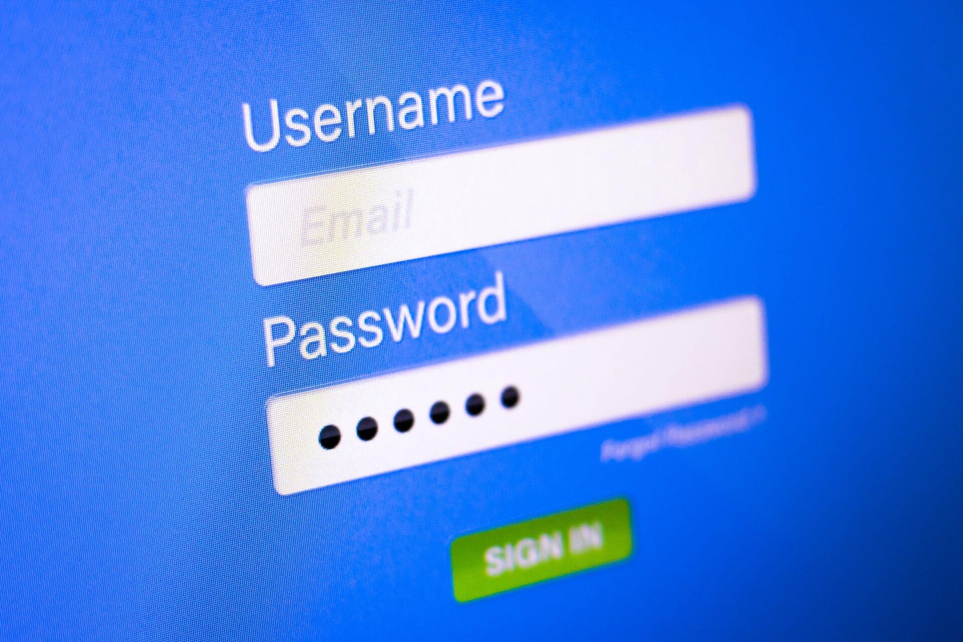 Možete koristiti alate za šifriranje lozinki, tako da čak i ako hakeri dobiju pristup njima, oni neće automatski imati pristup zaštićenim podacima.