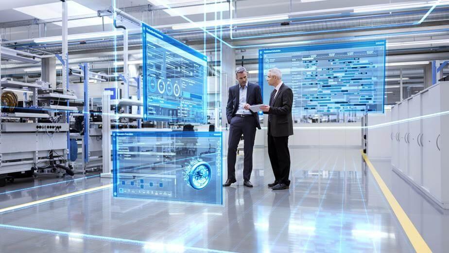 SIEMENS DIGITAL INDUSTRIES SOFTWARE predstavio je softver Siemens Opcenter ™ za upravljanje proizvodnim operacijama (MOM) koji radi u oblaku te može pomoći proizvođačima da zadovolje zahtjeve za proizvodnom učinkovitošću, kvalitetom, vidljivošću i smanjenim vremenom proizvodnje.