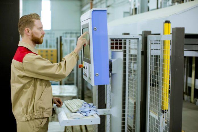 postoji pet subjekata koje potencijalni CNC operateri moraju razumjeti te na koje ih treba upozoriti prije nego što mogu provesti smisleno vrijeme na određenom CNC stroju.