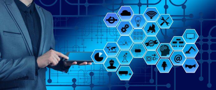 Četiri senzora bilježe rast na industrijskom tržištu