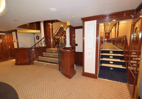 Najsigurniji jedrenjak na svijetu izgrađen je u Brodosplitu