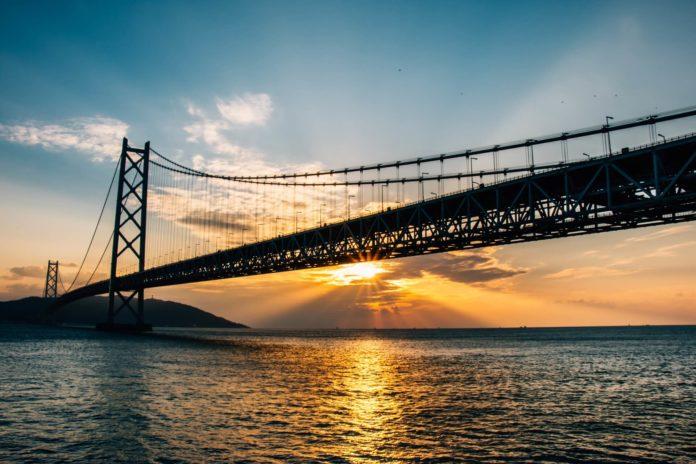 Inženjerska čuda utorkom: Biserni most