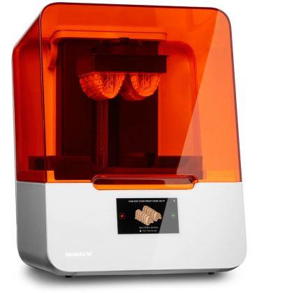 3D printer - Form 3B
