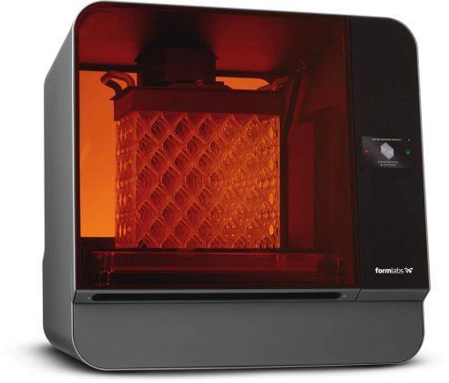 3D printer - Form 3L