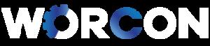 worcon logo