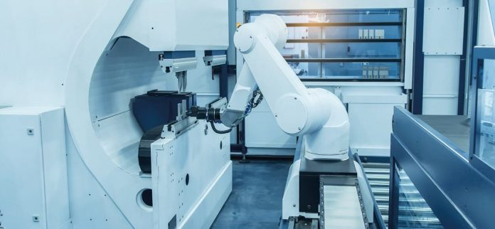 Automation creates jobs – so long as you move quickly