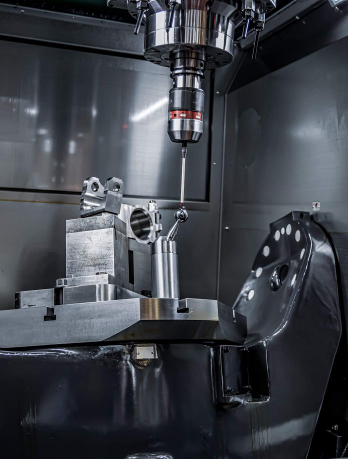 Quality Assurance: The quicker road to serial additive manufacturing