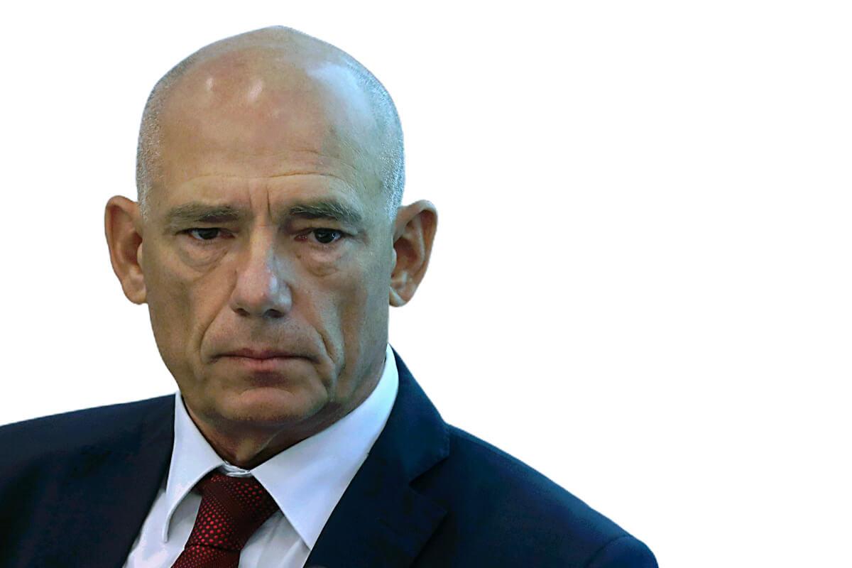 Zdravko Jelčić