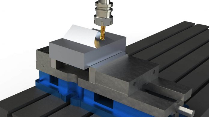 Mastercam Adds Support for Kyocera SGS Precision Tools