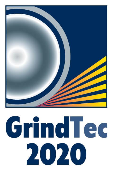 No Grindtec 2020
