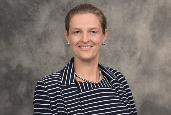 Trumpf appoints Annette Doyle as its new Vice President of Technical Service