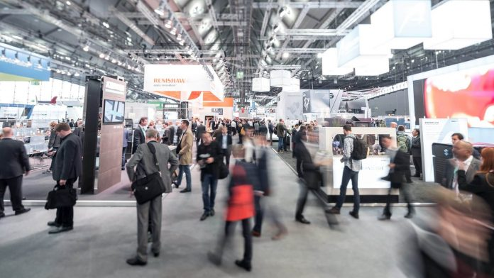 Formnext to be online this year