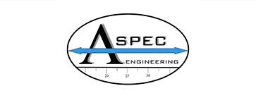 Aerospace Spec Engineering