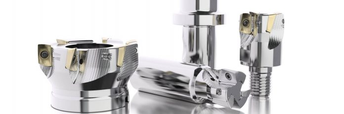 Seco Tools' Turbo 16 Achieves Long-Lasting Tool Life