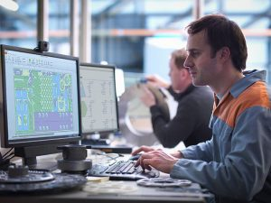 Nadogradnje CAM softvera
