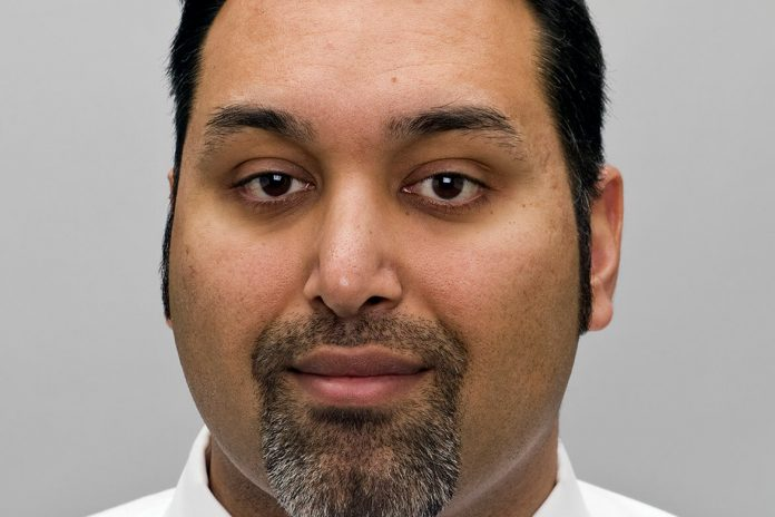 Grizzly Industrial Appoints Shabir Baloia COO