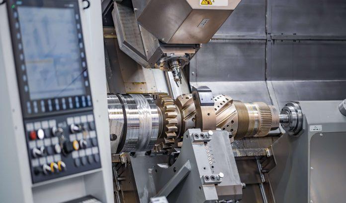 7 trendova u CNC obradnoj industriji za 2021. godinu