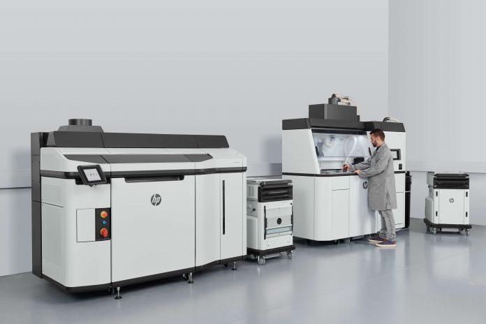 Prezentacija djelovanja CGS plus na području 3D printa