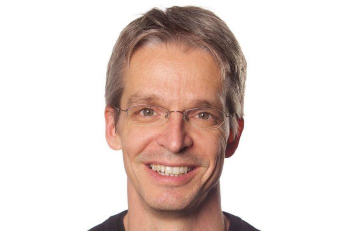 Siemens Digital Industries appoints Dirk Didascalou as CTO