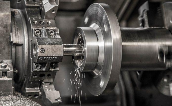 S obzirom na širok opseg mogućnosti koje jedan CNC stroj nudi, ne iznenađuje činjenica da se prilikom strojne obrade može, i često hoće, javiti mnoštvo različitih komplikacija, problema te suvišnih troškova.