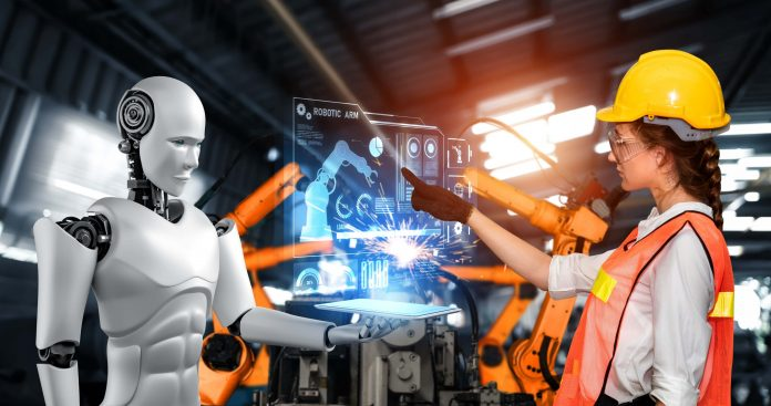 Roboti i robotika dio su današnje svakodnevnice, no kada se govori o radu s robotima i zamjeni ljudi, ključno pitanje je sigurnost.