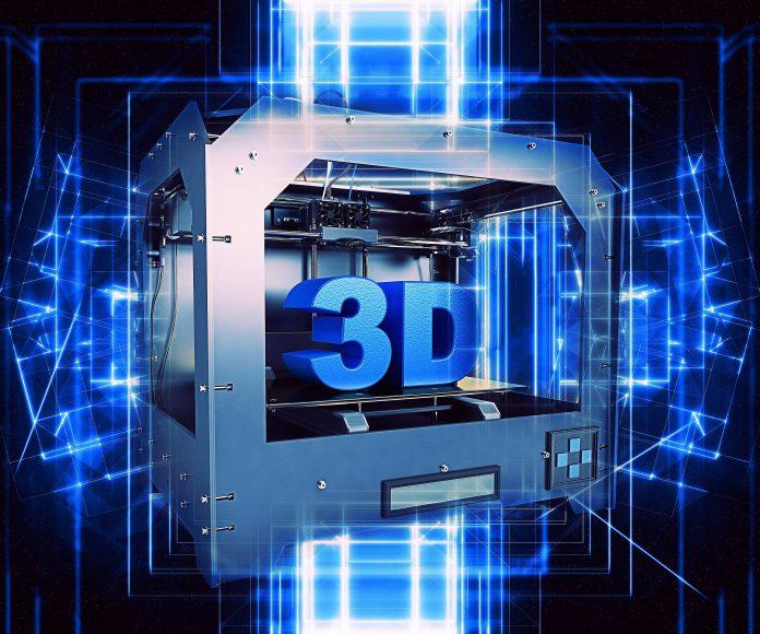 Kao postupak proizvodnje u jednom koraku, 3D print štedi vrijeme, a time i troškove povezane s korištenjem različitih strojeva za proizvodnju.